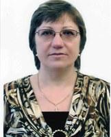 Кошелева Надежда Александровна