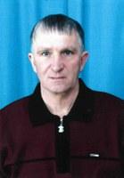 Шашин Сергей Владимирович