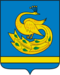 60px-Coat_of_Arms_of_Plast_(Chelyabinsk_oblast).png